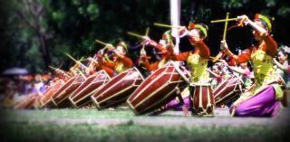 tutorial kendang jawa diposting oleh mengenal budaya jawa posted on senin 21