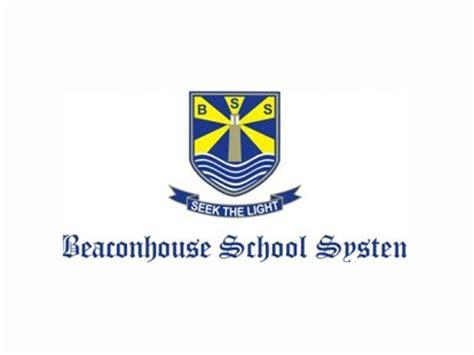 beacon house commercialisation beaconhouse not paying municipal fees the express tribune