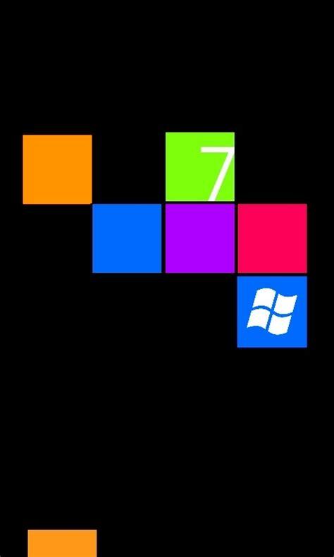 wallpaper for windows lumia metro wallpaper aus lumia werbung