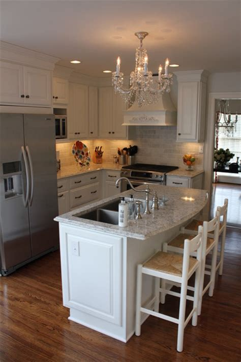 southern kitchen cabinets louisville ky southern kitchens louisville home decoration ideas