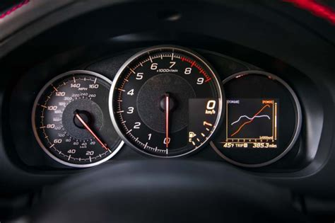download car manuals 2013 subaru brz instrument cluster 8 things you need to know about the 2017 subaru brz