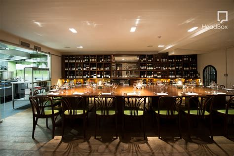party time 18 outstanding new private dining spaces in book private dining room vinoteca marylebone london