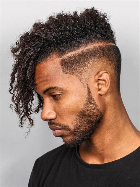 what is a drop fadr 25 best ideas about disconnected undercut on pinterest
