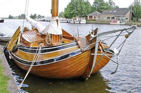 google boat boeier google search ships sails pinterest