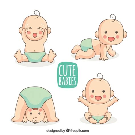 baby layout vector baby vectors photos and psd files free download
