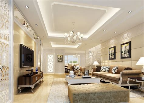modern living dining rooms 2013 download 3d house modern 3d house free 3d house pictures and wallpaper