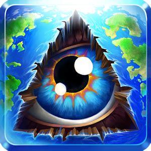 god version apk doodle god version android apk free