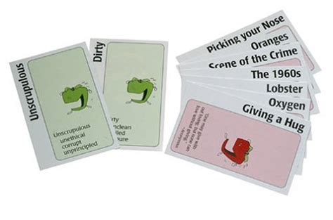 apples to apples template card apples to apples retrospective