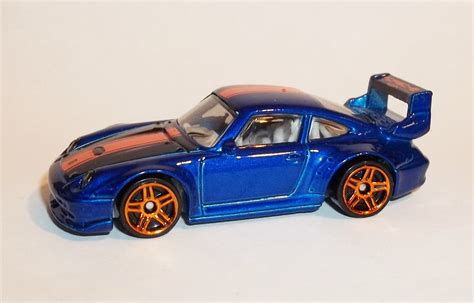 Hotwheels Reguler Porsche 993 Gt2 porsche 911 gt3 rs wheels wiki fandom powered by wikia upcomingcarshq