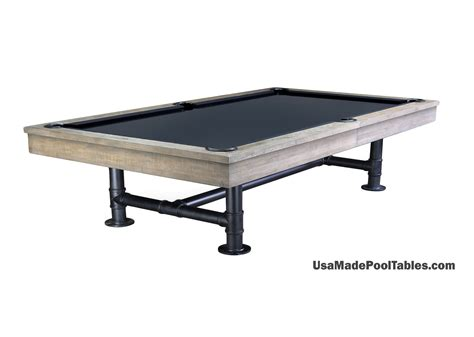 rustic pool tables rustic pool table rustic billiards