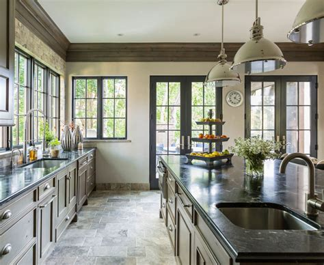classic french lake house design home bunch interior design ideas