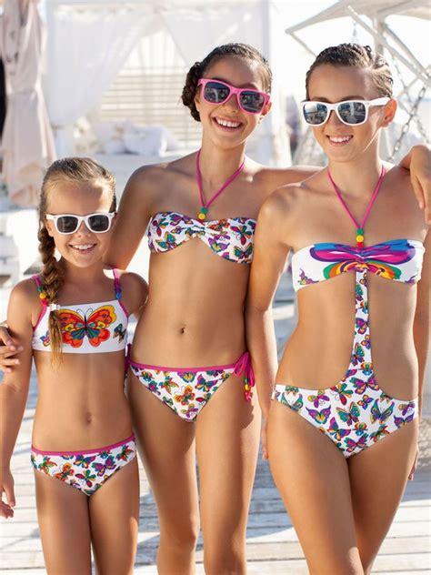 Asaya Home Decor by Models Gallerynova Beach Girls And Models