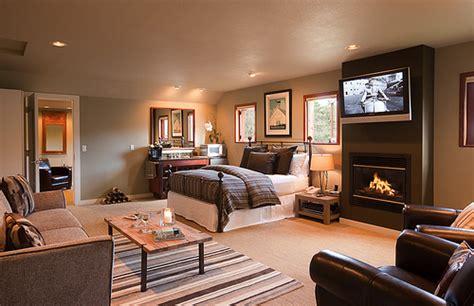 luxury bedrooms tumblr armchair awesome bedroom luxury image 518467 on favim com