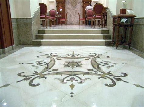floor tile patterns living room 17 fancy floor tiles for living room ideas