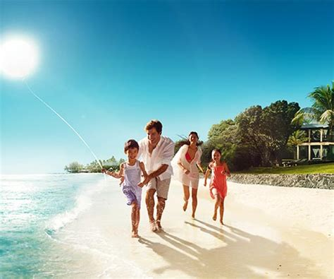 Mauritius Hotels Day And Evening Packages Mauritius by Activities Categories Mauritius Attractions