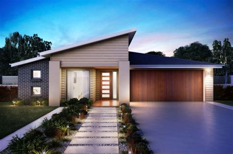 build on site homes top 28 homes built site site built home home design