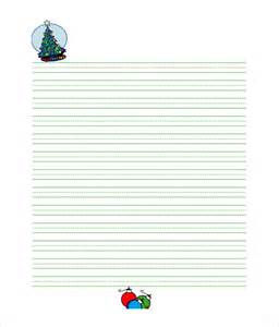 christmas writing paper writing paper with borders for christmas pics photos paper blank christmas design writing paper