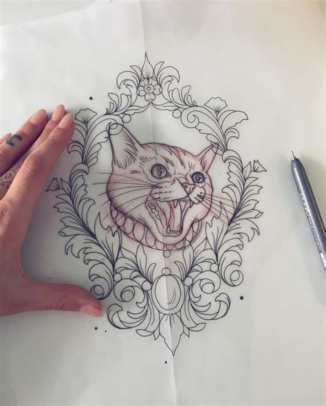design art krefeld 1362 best tattoosketchs images on pinterest tattoo ideas