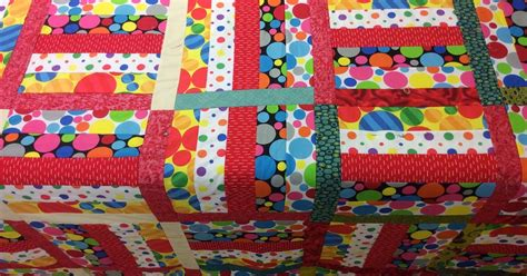Cing Quilts by Koolkat S Quilting King Size Quilt From Mount Isa At Koolkat Quilting