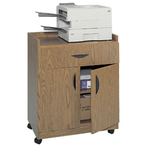 printer storage cabinet printer storage cabinet printer stands and carts