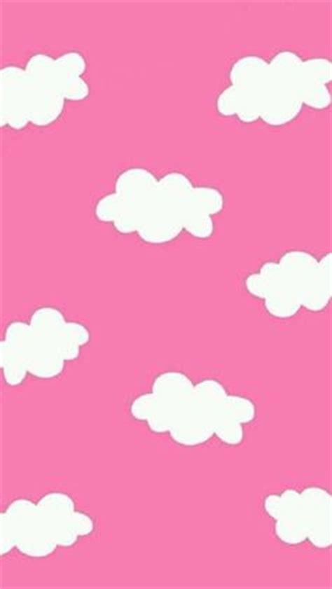 cute wallpapers tumblr | wallpaper | pinterest | the