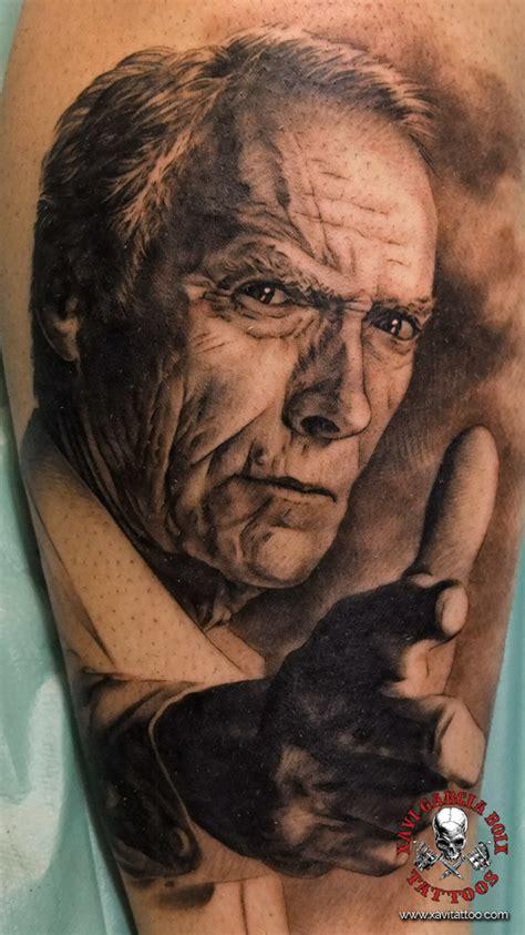 imágenes tatuajes realistas tatuaje realista tatuaje de retratos tatuajes valencia
