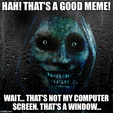 Unwanted Guest Meme - unwanted guest imgflip