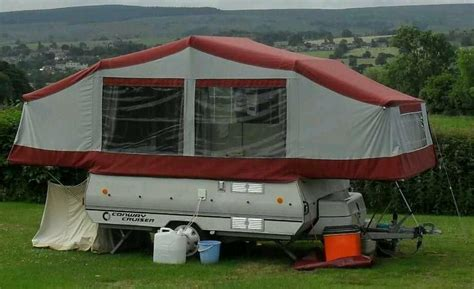 conway cruiser parts trailer tent parts  larne county antrim gumtree