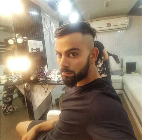 cooking under pressure newhairstylesformen2014 com virat kohli hairstyle images new style for 2016 2017