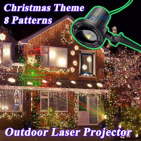 who has christmas lights on sale christmas outdoor decoration on sale mosik express