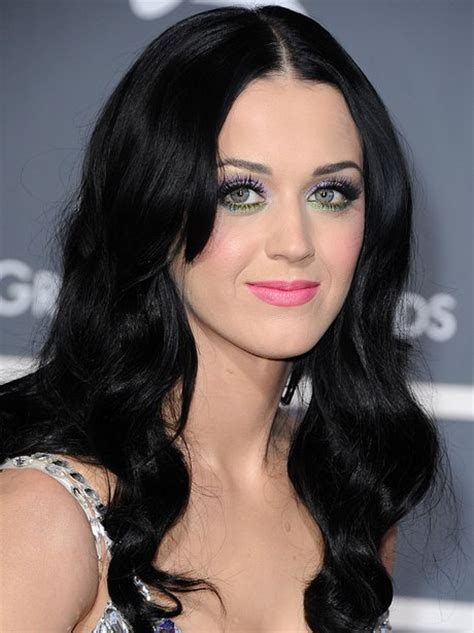 Black Hairstyles Hair Katy by Black Hair Color Ideas For 2017 New Hair Color