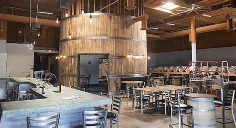 the barrel room san diego barrel s hardline standard san diego reader