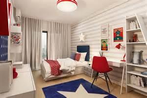 Home Design 3d Interior quarto de rapaz vera correia