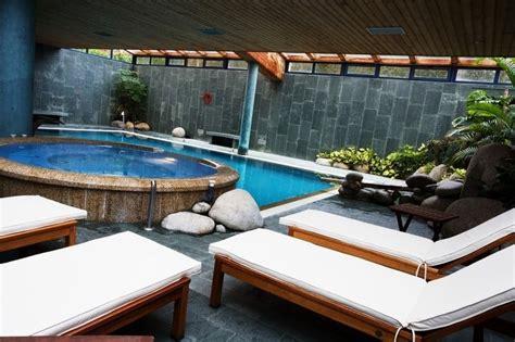 hotel con spa in hotel spa galatea en portonovo desde 29 destinia