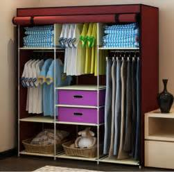 Closet Mobile by Wardrobe Box Picture More Detailed Picture About Clothe