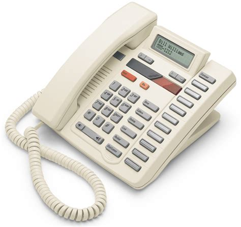 Home Office Phone by M9216 M9216 Phones Nortel M9216 M9216 Home Office Phones