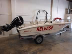 boston whaler boats for sale in california boston whaler 150 super sport boats for sale in california