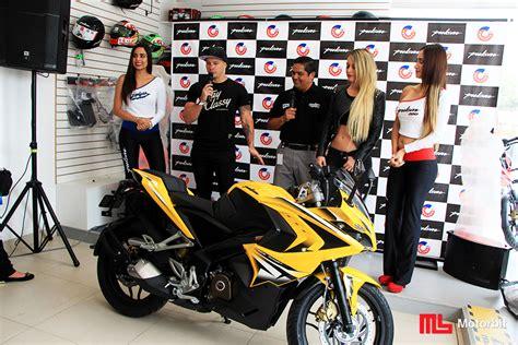 imagenes de wolverine en moto motorbit bajaj pulsar lanza 4 motos en per 250