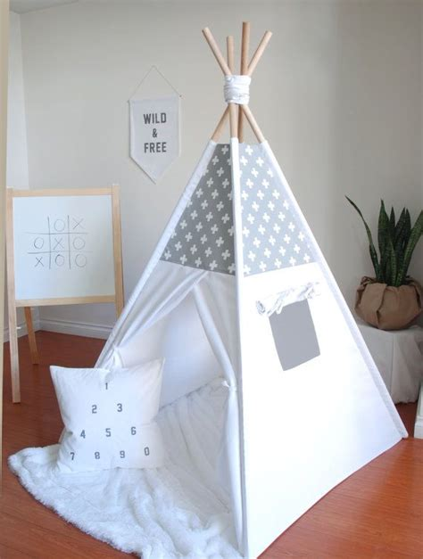 kids bedroom teepee 17 best ideas about teepee kids on pinterest girls