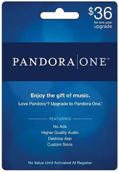 Pandora Canada Gift Card - pandora canada bracelet xoxo