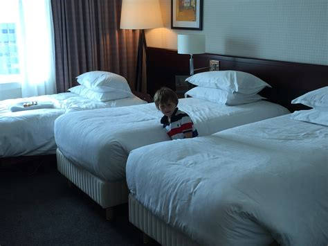 rollaway bed hotel rollaway bed hotel folding bed hotel portable