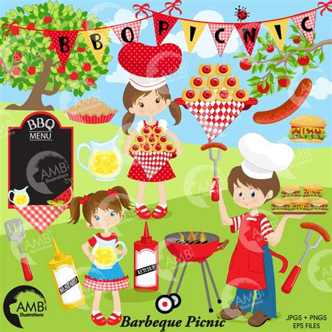 picnic clipart pool clipart picnic pencil and in color pool clipart picnic