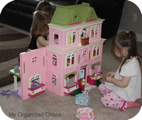 loving family doll house loving family grand dollhouse my organized chaos