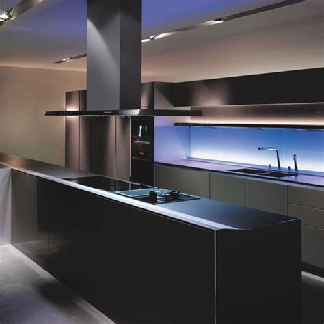 Task Lighting Kitchen Lighting Housetohome Co Uk Task Lighting Kitchen