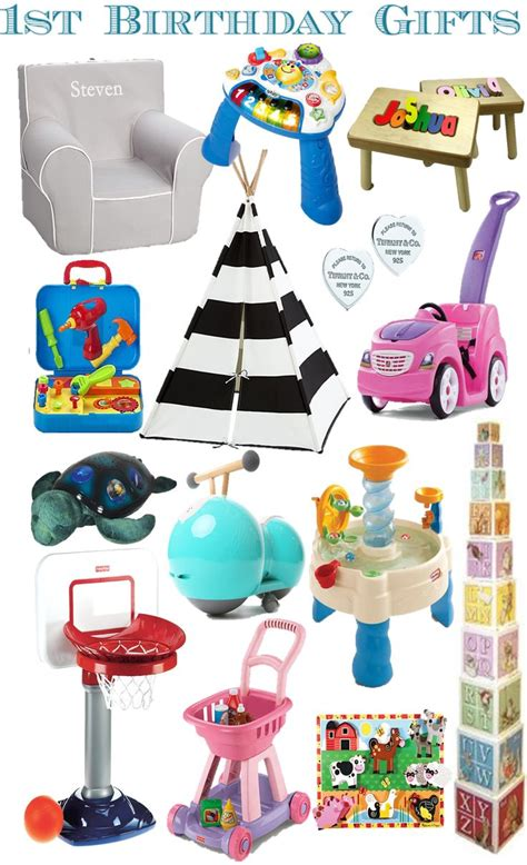 best 25 first birthday gifts ideas on pinterest baby