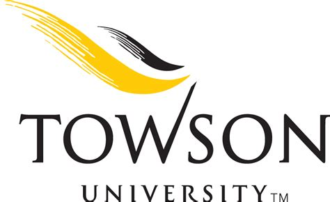 Towson Search Towson