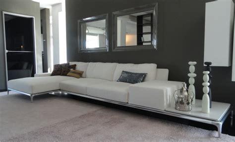 listino prezzi divani poliform divani minotti costo divani minotti in offerta nuovi