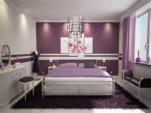 painting a bedroom tips cool wall painting weneedfun