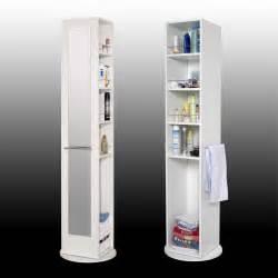 Accessoire Meuble Cuisine | Accessoire Meuble Cuisine Ikea Ukbix