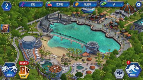download game jurassic world the game mod apk jurassic world the game for android free download